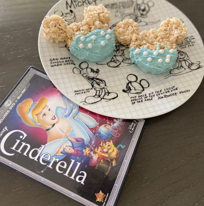 Curing the Disney Blues: Magic Kingdom Edition